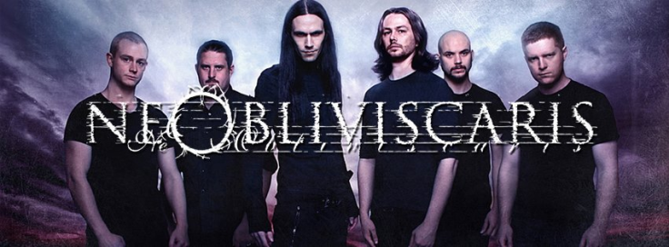 Ne-Obliviscaris-Band-Photo-2